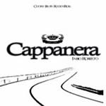CAPPANERA CUORE BLUES ROCKNROLL LP