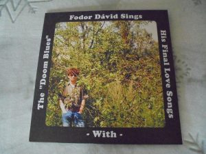 fodor-david-sings-his-1