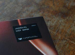 Jazzekiel-Szep-5