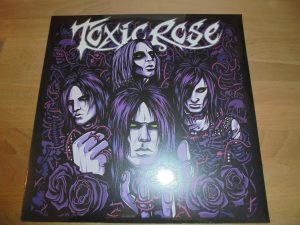 toxic-rose-maxi-1