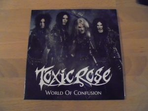 toxic-rose-world-1