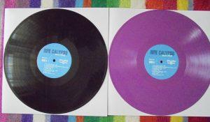 vinyl-promo-1